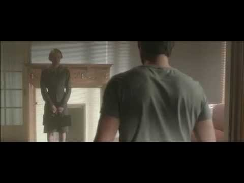The Amnesiac movie trailer - Kate Bosworth, Wes Bentley - A Film by Michael Polish