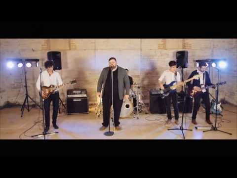 Backstreet Boys - Everybody Cover by Wedding Band