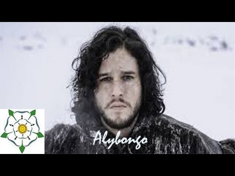 You Know Nuthin' Jon Sneuhh (Snow)| Alybongo