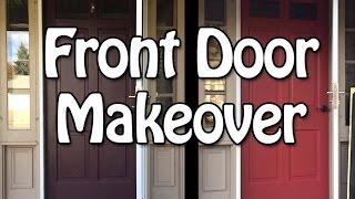 (3.06 MB) Front Door Makeover Mp3