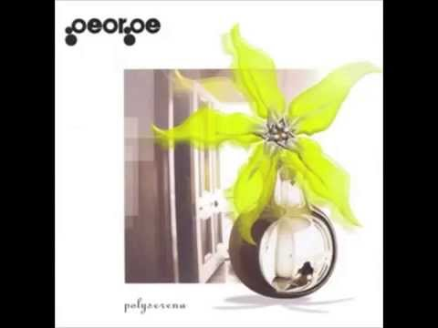 George - Chemical Dreams
