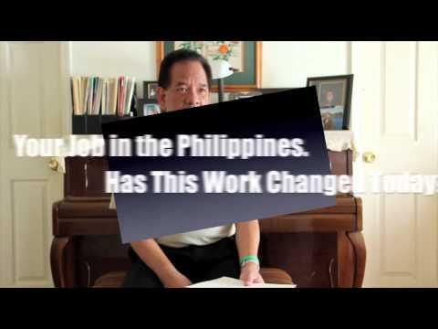 Philippine History 1.mov