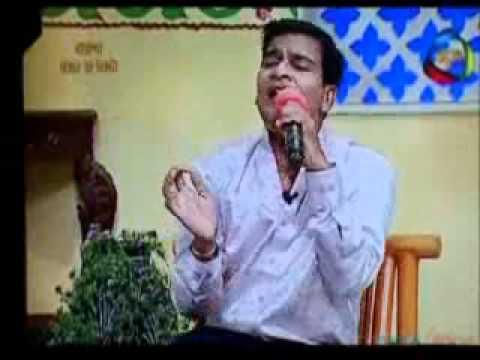 Phirki Vaali Rafi Saheb Sang By Gopal Sharma video
