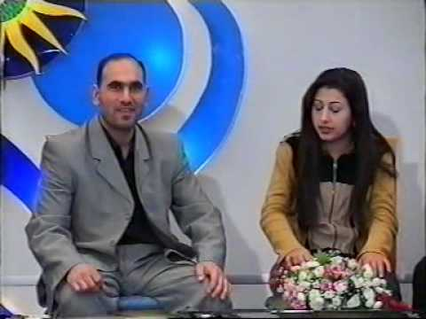 azeri klip 1 - azeri klip 1