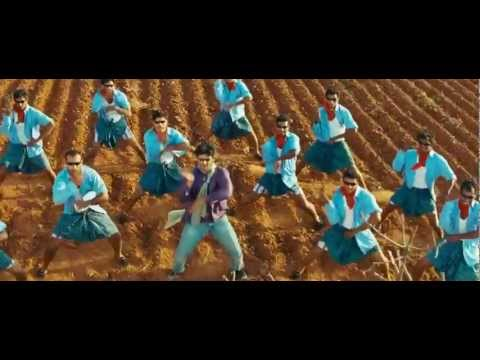 Kacheri Kacheri HD Song - Kacheri Arambam Tamil Movie