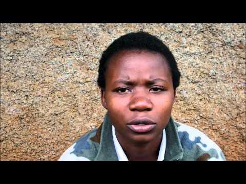 Kibera Hamlets 08   Linnet