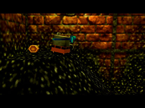 Full Play: Banjo-Tooie Part 10