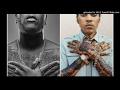 Burna Boy Ft Vybz Kartel   Personally