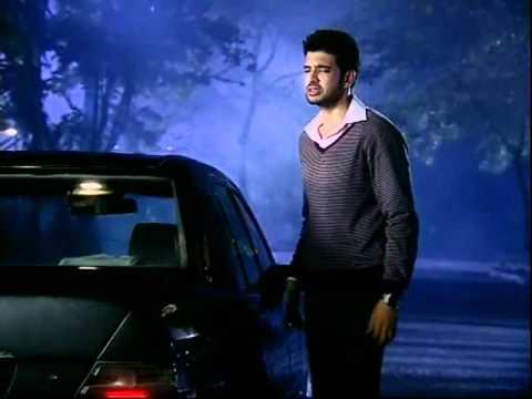 Kitani Mohabbat Hai♥ Episode - 58 || April 21, 2009 video