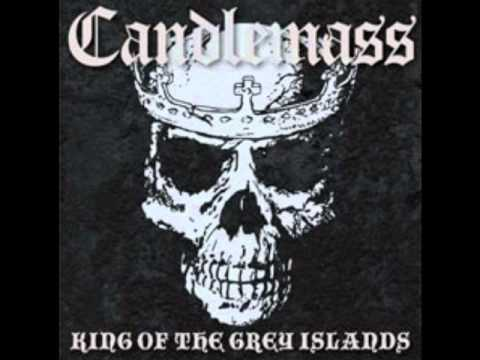 Candlemass - Destroyer