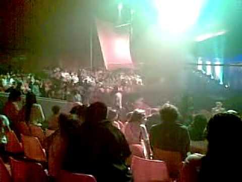 abu dhabi khalifapark circus 2