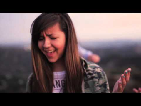 Maddi Jane (Feat Chester See & Josh Golden) - #Beautiful