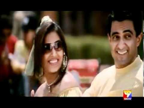 Kehna Hai Aaj Tumse Ye Pehli Baar.......... video
