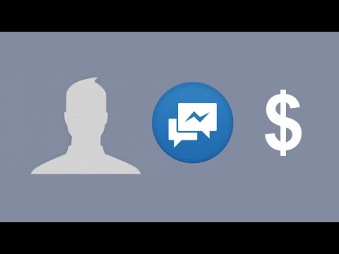 Facebook Messenger Marketing   Advertising Strategy Secret Profits 2014  Free Video Tutorial