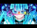 3D 5D 8D MUSIC  ✪ Gaming music - Electro House & EDM 【wear headphones for 3D effect】 Part 01 thumbnail