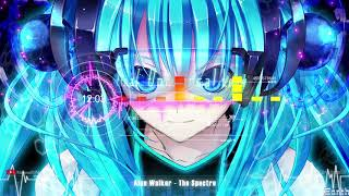 3D 5D 8D MUSIC  ✪ Gaming music - Electro House & EDM 【wear headphones for 3D effect】 Part 01