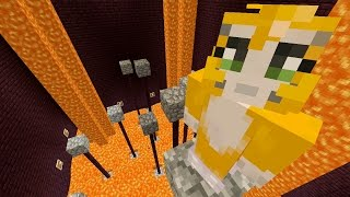 Minecraft Xbox - Evil Plan [375]