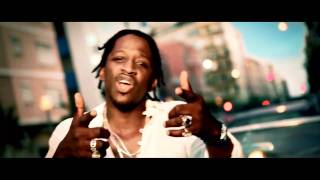 R.I.O. Hot Girl OFFICIAL VIDEO HD