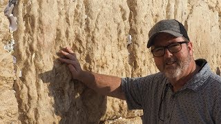 My Travel to Israel Documentary