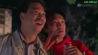 Tuyển Tập Trích Đoạn Hài Hước Phim Châu Tinh Trì 4