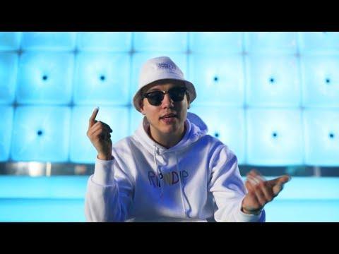 MiłyPan - Melanż (Official Video)