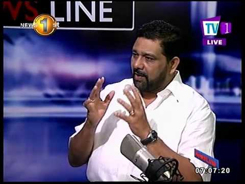 news line tv1 26th j|eng