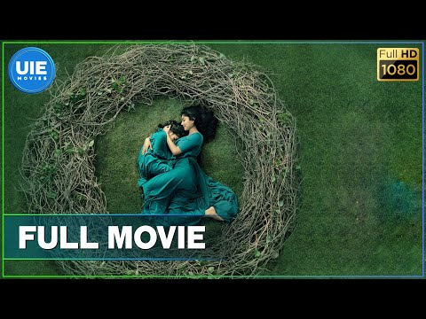 Kanam Telugu Full Movie |  Sai Pallavi | Naga Shourya | A.L. Vijay | Telugu 2018 movies