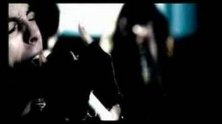 Клип Lostprophets - Wake Up (Make A Move)