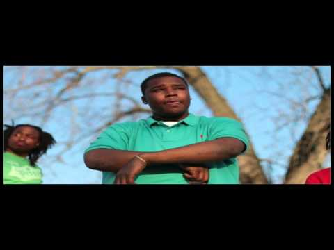 Hardwork Jig - Menace To Society (dir. By Supparay) video