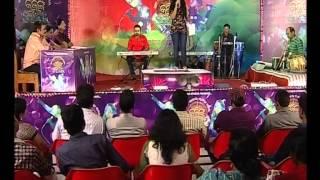 Odia Song   Abhipsa Mohanty