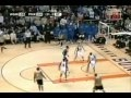 Youtube replay - Gilbert Arenas: Impossible is Nothi...