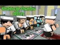 4 BROTHER - Marhaban Ya Ramadhan ft. Beller Gaming | Minecraft Animation Special Ramadhan