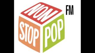GTA V Radio [Non-Stop-Pop FM] Simply Red  –  Something Got Me Started (1991 Hurley's House Mix)