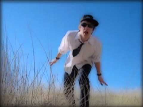 TobyMac Catchafire (Whoopsi-Daisy) Music Video