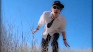 Watch Tobymac Catchafire WhoopsiDaisy video