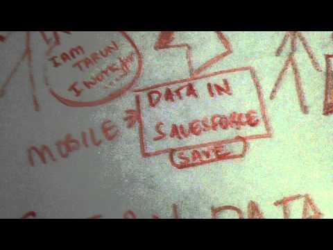 Say NO to BAD Data
