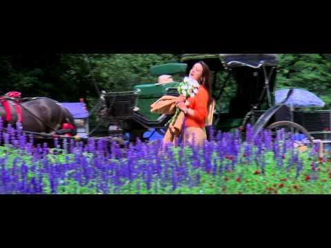 Kuch To Hua Hain  Kal Ho Na Ho 2003 720P HD