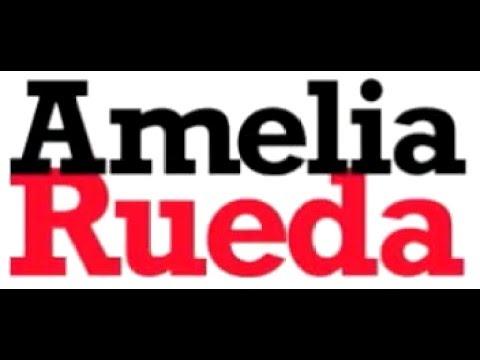 BDS Asesores Costa Rica - RADIO Amelia Rueda: GOBIERNO RETIRA PROYECTO DE SALARIO MÍNIMO VITAL.