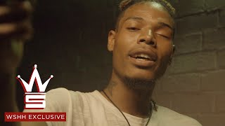 """Rich The Kid """"Keep It 100"""" feat. Fetty Wap (WSHH Exclusive - Official Music Video)"""