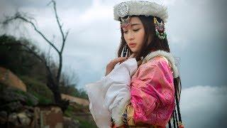 去西藏玩遇到當地女孩對你笑,千萬別靠近,不然一定會後悔