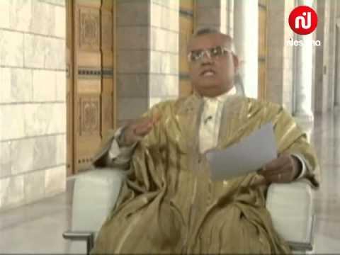 image vidéo  برنامج وصايا المصطفى على قناة نسمة - الحلقة 2