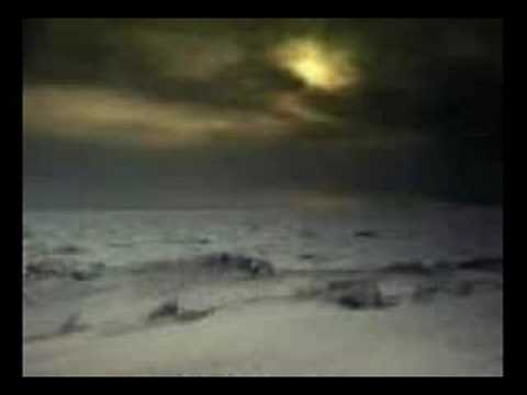Squarepusher - Tundra