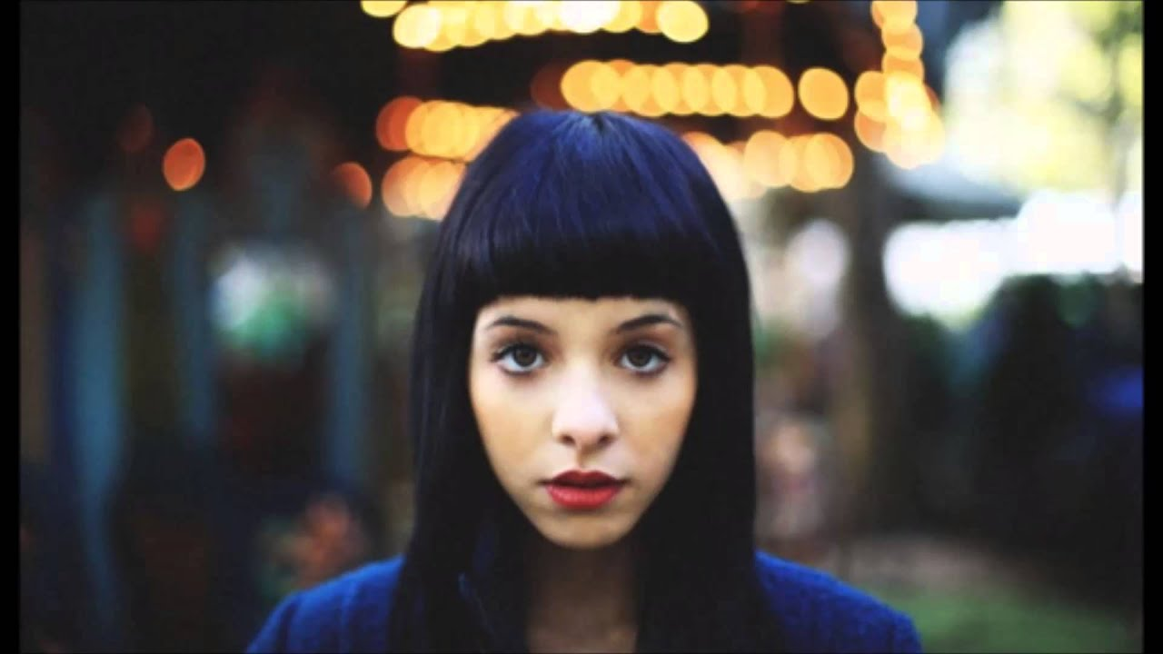 "Melanie Martinez ""Lights"" Cover (The Wunderstation Rework ..."