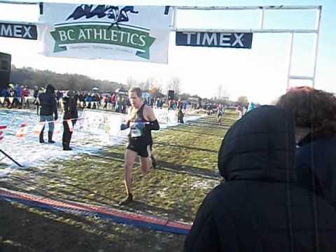 2014-natxc-senior-mens-finish-line