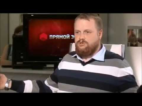 Дёмушкин о Кавказе  Когда он говорил правду?