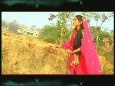 Pawan Singh Holi Song ,,,,,,,a Ho Piya Kahe Bada Tu.........arun video