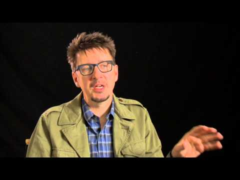 Deliver Us from Evil: Director Scott Derrickson Behind the Scenes Movie Interview