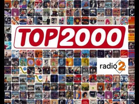 Top 2000 begintune (volledig)