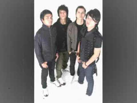 Download Lagu Armada - Jawab MP3 Free