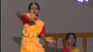 Konnar Maye Kandon Dekhi Bangladeshi  Sylhet Region Folk Wedding Song